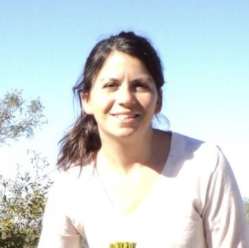 Photo-Profile