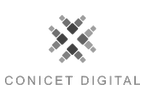CONICET Digital
