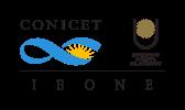 Logo IBONE