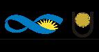IBONE | Instituto de Botánica del Nordeste